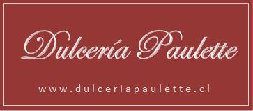 Dulcería Paulette